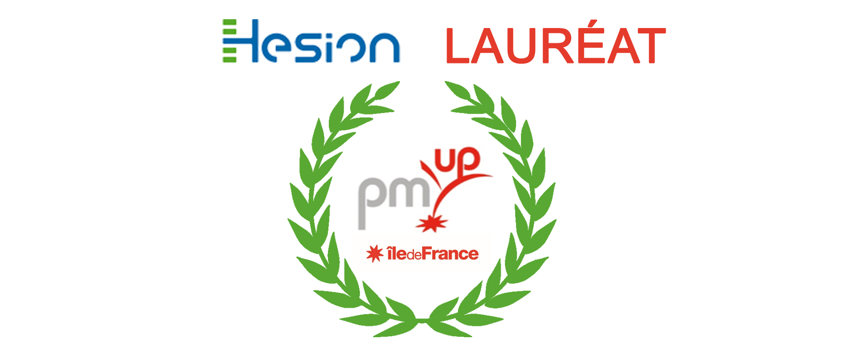 hesion-laureat-pmup