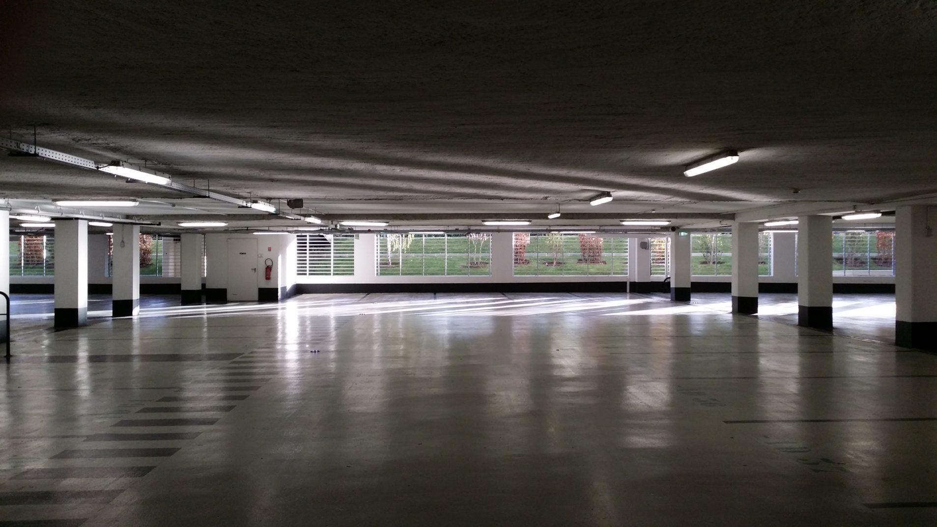 qualité-air-parking-souterrain-sécurité-hésion-park