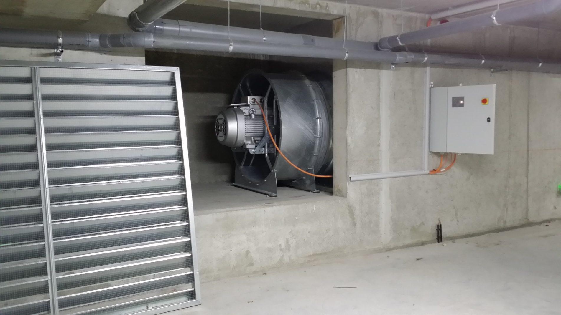 ventilation-desenfumage-air-sécurité-hésion-park