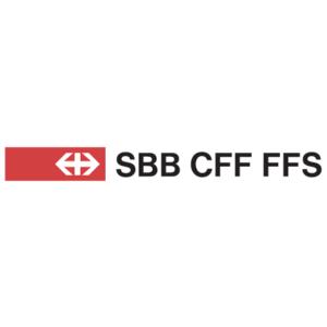 logo-CFF-SBB-FFS-hésion-smart-parking