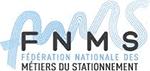 Fnms-logo1