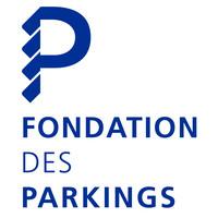 logo-fondation-des-parkings-hésion-smart-parking