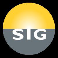 logo-SIG-hésion-smart-parking