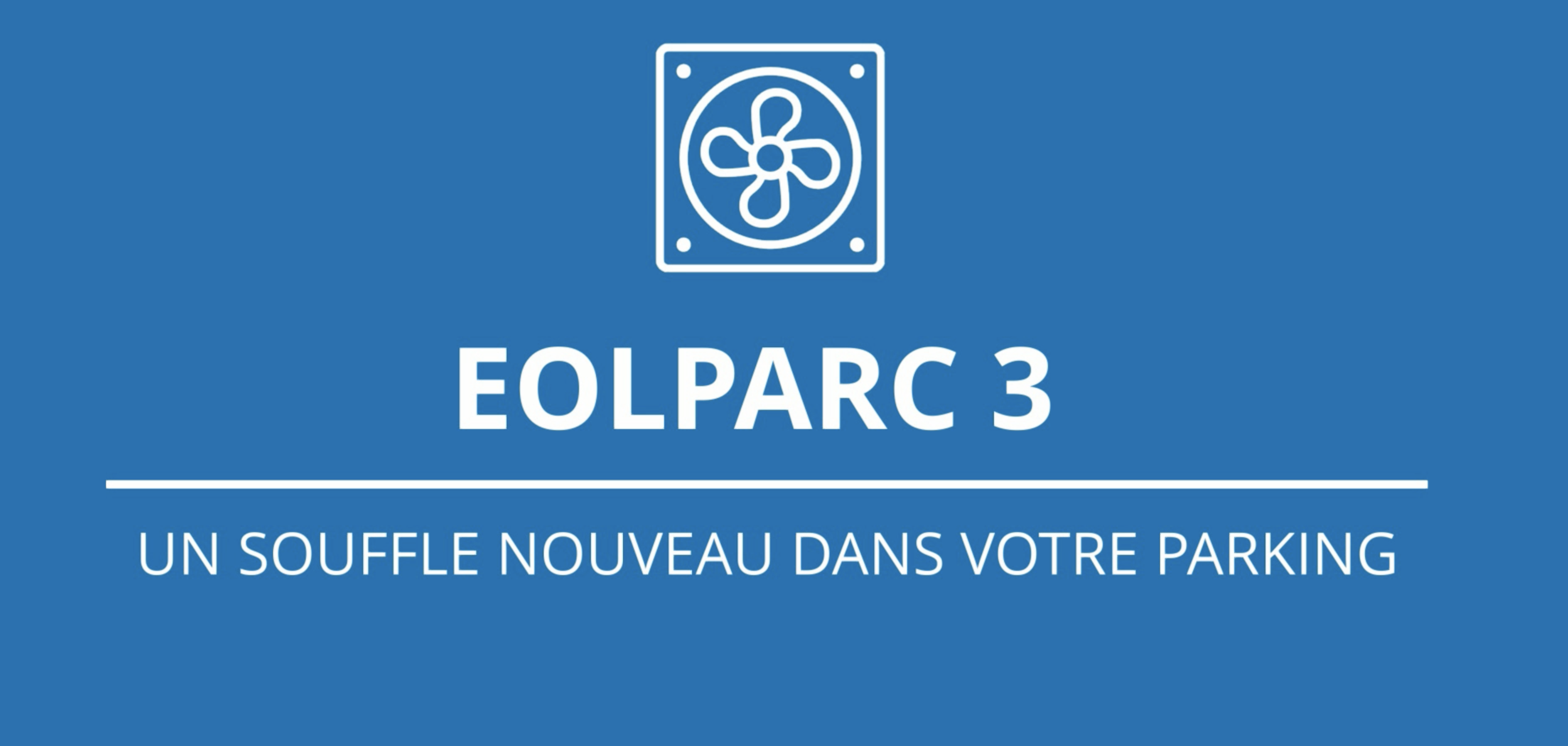EolParc