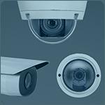 camera-reconnaissance-vehicules-parking-hesion-park