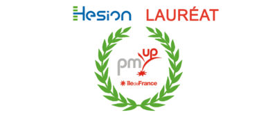 hesion-laureat-pmup-2018