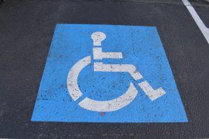 hesion-park-smart-parking