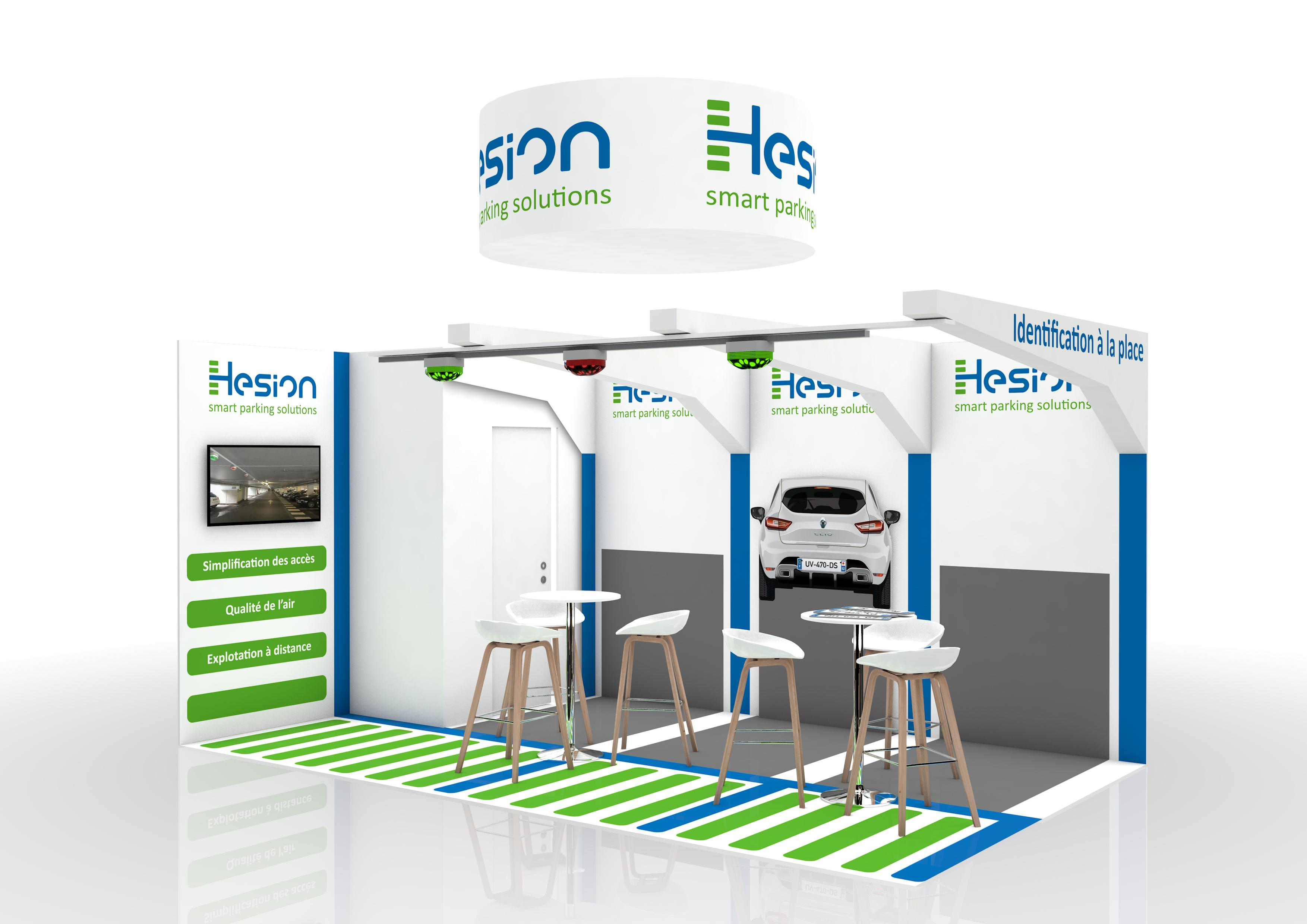 stand-hesion-salon