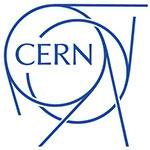 logo-cern-hésion-smart-parking
