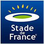 logo-stade-de-france-hésion-smart-parking
