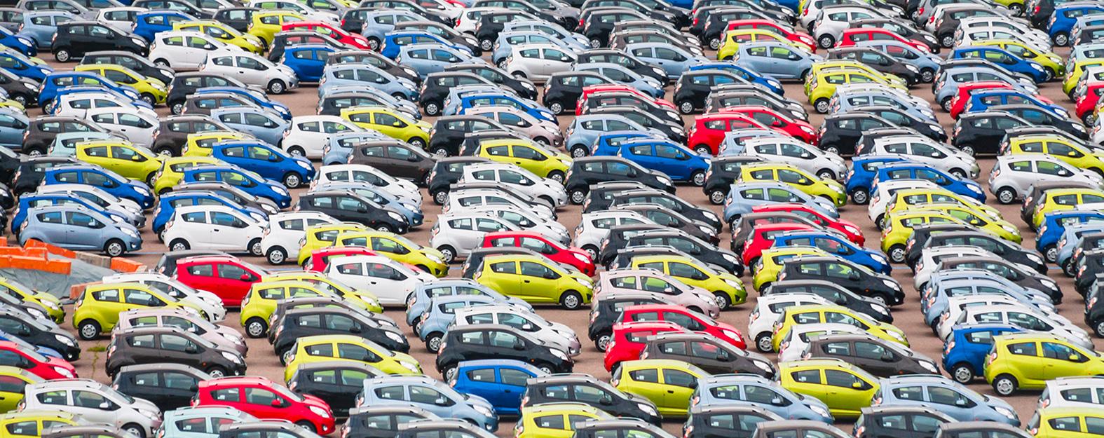 optimisation-stationnement-parking-hesion