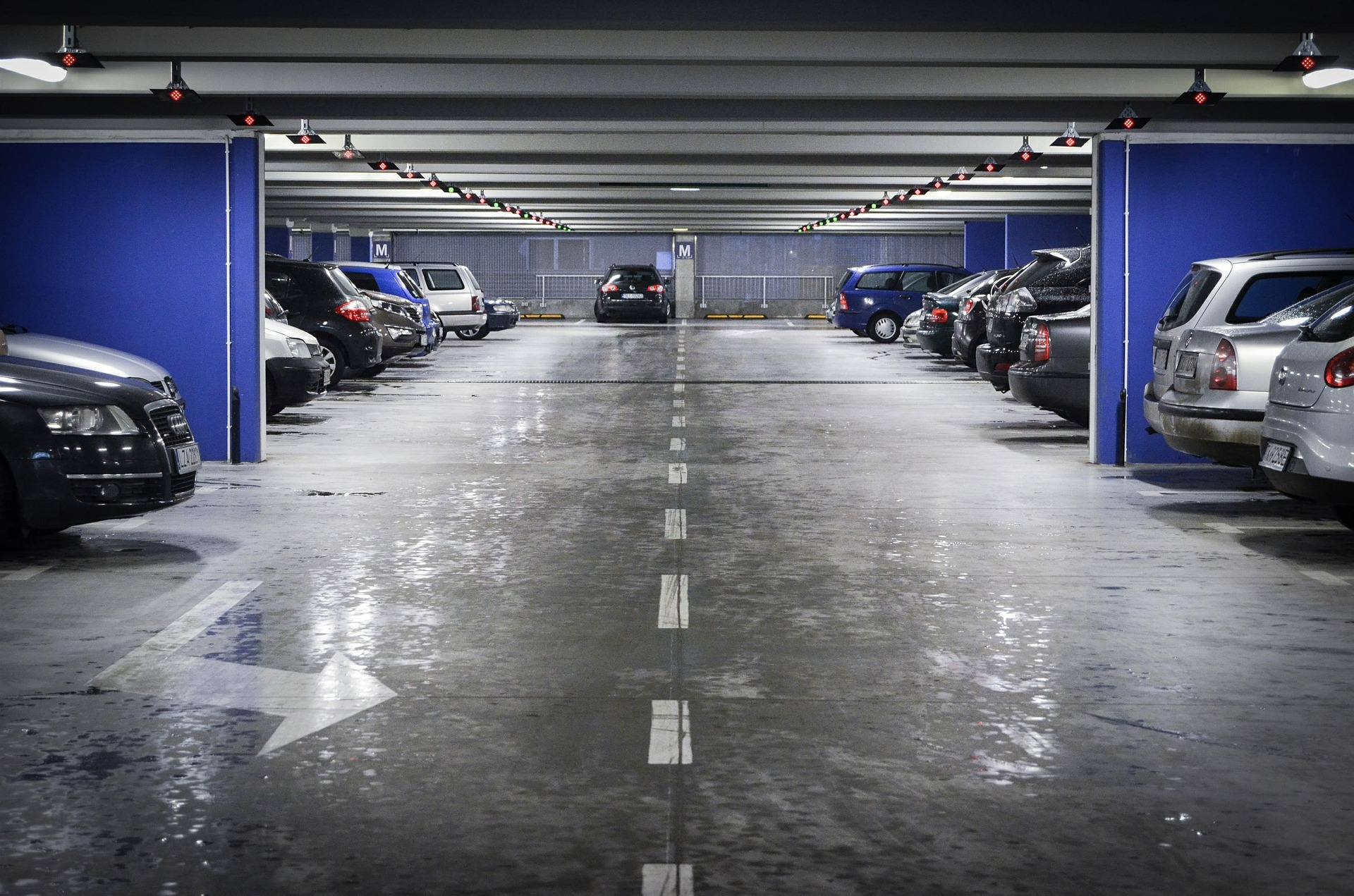 parking-solution-hesion-park-smartparking