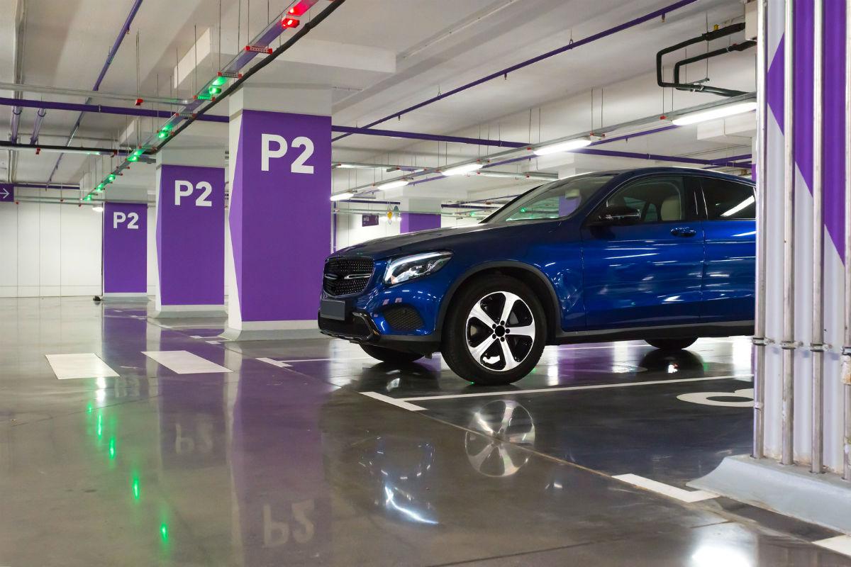 reglementation-des-parkings-souterrains