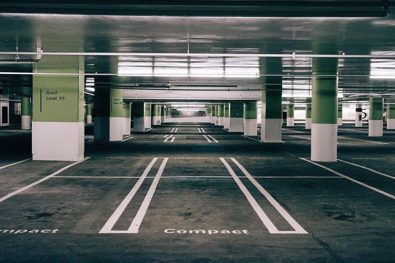 reglementation-parking-hesion-park