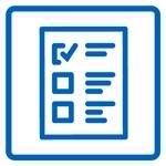 servicios-auditoria-hésion