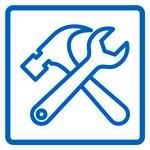 services-maintenance-matérielle-hésion