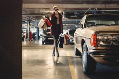 smart-parking-hesion-park